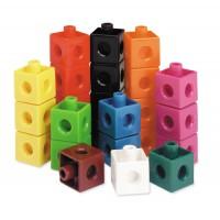LR kocke za grajenje set 100