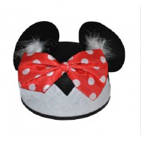 Espa klobuk Miki miška