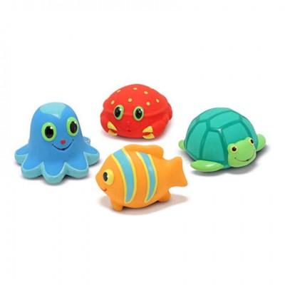 M&D komplet igrač za v vodo