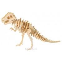 Bartl lesen model Dinozaver