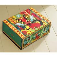 Djeco darilna škatla Fantasy