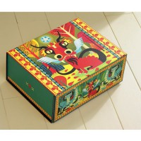 Djeco poklon kutija Fantasy