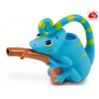 M&D zalivalnik Kameleon