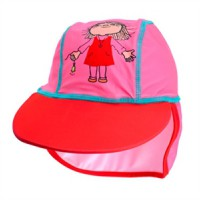 Kapa s UV zaštitom Alfons