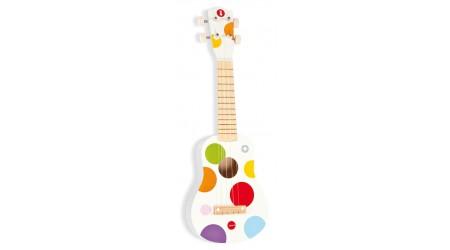 Janod ukulela