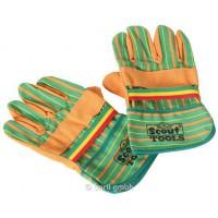 Bartl rokavice Scout Tools
