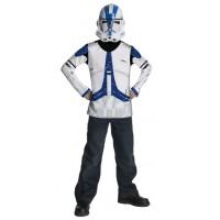 Rubie's kostum Clonetrooper