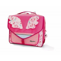 Lilliputiens velika šolska torba Arnold