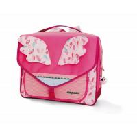 Lilliputiens velika šolska torba Louise