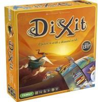 Libellud družabna igra Dixit (slovenska izdaja)
