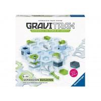 Hape Gravitrax gradbeni set