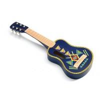 Djeco kitara animambo