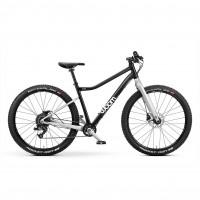 Woom 6 dječji bicikl 26 colski - OFF Supra