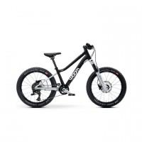Woom 4 bicikl 20 col - OFF Air
