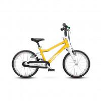 Woom 3 bicikl 16 colski - 2019, žuti