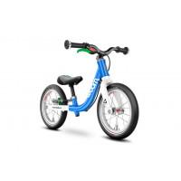 "Woom 1 Balance Bike 12"" blue (2019)"