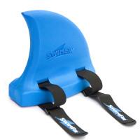 SwimFin plavut morskega psa modra