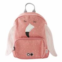 Trixie nahrbtnik flamingo